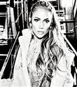 Jennifer Lopez Paper İçin Objektif Karşısına Geçti