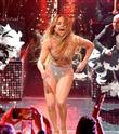 Jennifer Lopez Time 100 Galasına Damga Vurdu