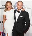 Jennifer Lopezve Casper Smart Ayrıldı Dedikodusu