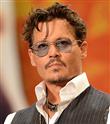 Johnny Depp İflasın Eşiğinde