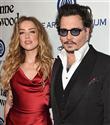 Johnny Depp ve Amber Heard Boşanma Davası Sonuçlandı