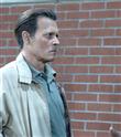 Johnny Depp'li City of Lies İlk Tanıtımını Yayınladı