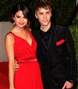 Justin Biber ve Selena Gomez yine ayrıldı