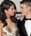 Justin Bieber ile Selena Gomez ayrıldı