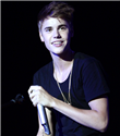Justin Bieber İstanbul konseri ne zaman?