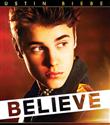 Justin Bieber Konseri Bilet Fiyatları