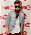 Justin Bieber saldırıya uğradı