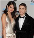 Justin Bieber ve Selena Gomez barıştı
