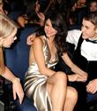 Justin Bieber ve Selena Gomez Barıştı Mı