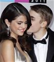 Justin Bieber ve Selena Gomez evleniyor mu?