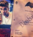 Justin Bieber yeni Robin mi oluyor?