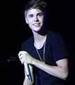 Justin Bieber yuhalandı
