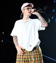 Justin Bieber'dan Hayranlarına Özel Davet