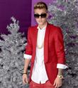 Justin Bieber`ın evine polis baskını