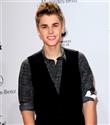 Justin Bieber`la tanışma 2.750TL