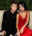 Justin Selena`yı özlüyor