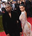 Kanye West'in Hastanelik Olma Nedeni Ortaya Çıktı