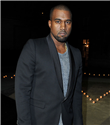 Kanye West'in Zararını Sigorta Kapattı
