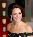 Kate Middleton'ın Yüz Bakım Sırrı