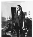 Kate Moss Equipment Kapsül Koleksiyonu Beymen'de