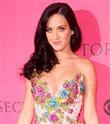 Katy Perry: Aile Kurmak İstiyorum