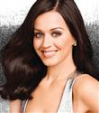 Katy Perry Harper&#8217s Bazaar&#8217ın kapağında