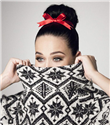 Katy Perry H&M`in yeni yüzü