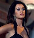 Katy Perry ile Robert Pattinson Aşk İddiası Güçleniyor