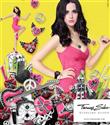 Katy Perry Thomas Sabo`nun Yeni Yüzü