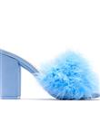 Katy Perry'den Ayakkabı Koleksiyonu