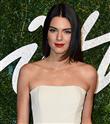 Kendall Jenner Adidas'ın Marka Yüzü Oldu
