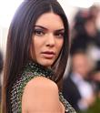 Kendall Jenner İçin Çifte İlişki İddiası
