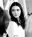 Kendall Jenner'dan Basına Sansür