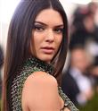 Kendall Jenner'dan Olaylar Sonrası İlk Paylaşım