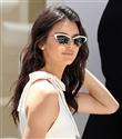 Kendall Jenner'ı Takip Eden Kişi Yakalandı