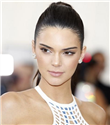 Kendall Jenner'ın Yeni Sevgilisi