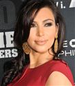 Kim Kardashian 31 yaşında