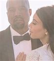 Kim Kardashian: Hayatımın En Mutlu Yılları