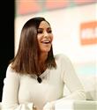Kim Kardashian Oğlu Saint West'in Videosunu Paylaştı