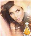 Kim Kardashian Pure Honey