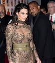 Kim Kardashian Taylor Swift'in Foyasını Ortaya Çıkardı
