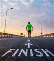 Koştuktan Sonra Yapmanız Gereken 3 Şey