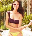 Koton`la vücut tipine göre bikini rehberi