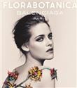 Kristen Stewart Florabotanica reklamı