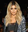 Kylie Jenner'ın 5.4 Milyonluk Evi