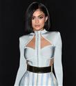 Kylie Jenner'ın Yaz Sürprizleri