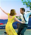 La La Land Film Müzikleri