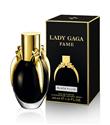 Lady Gaga` dan siyah parfüm