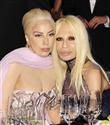 Lady Gaga Versace'yi Canlandıracak