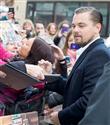 Leonado DiCaprio'ya Eleştiri Yağmuru